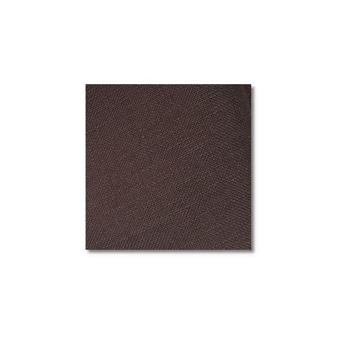 Brown Faux Linen Rentals