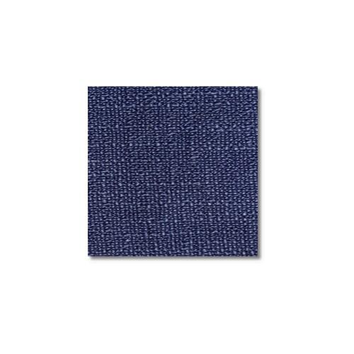 Panama Cobalt Faux Linen Rentals