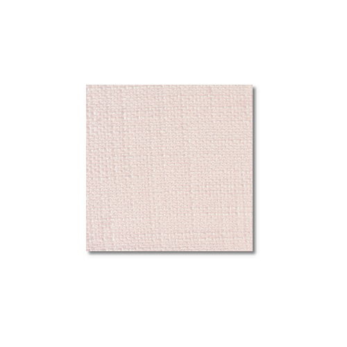 Panama Light Pink Faux Linen Rentals