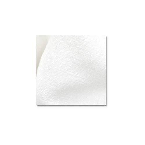 White Faux Linen Rentals
