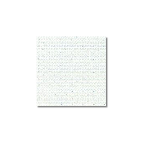 White Sparkle Damask Linen Rentals