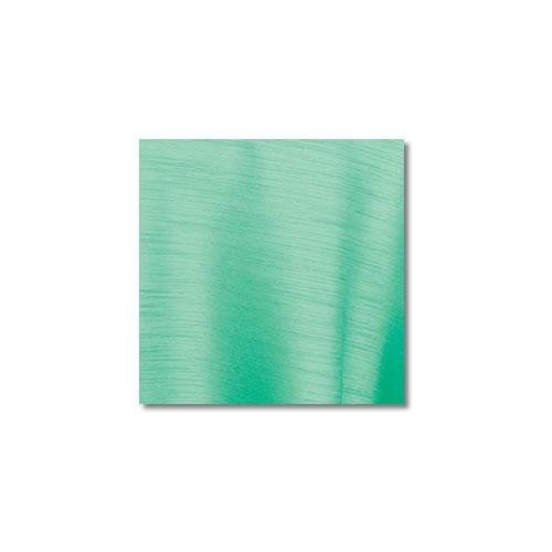 Aqua Simply Silk Linen Rentals
