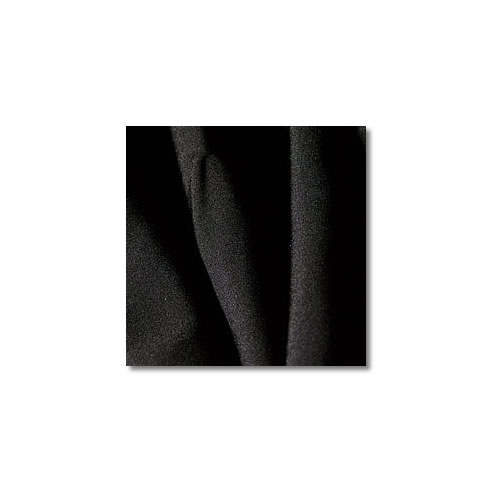 Black Spandex Linen Rentals