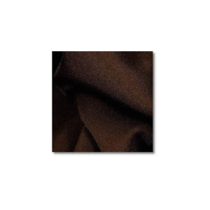 Brown Spandex Linens