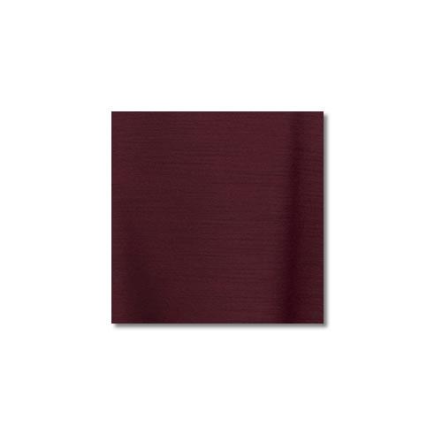 Burgundy Simply Silk Linen Rentals