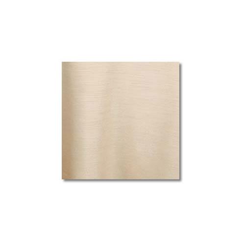Camel Simply Silk Linen Rentals