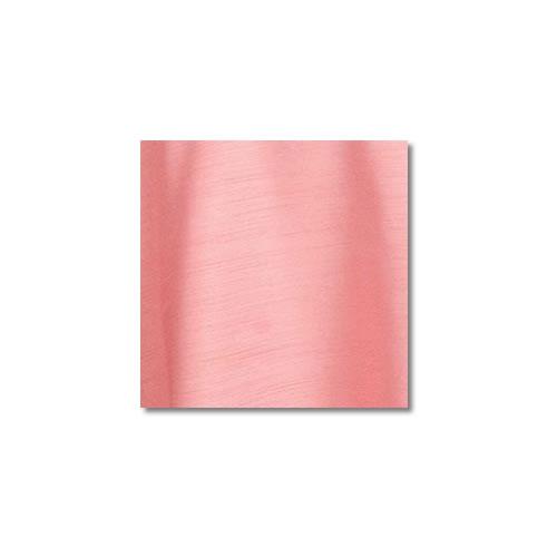 Coral Simply Silk Linen Rentals
