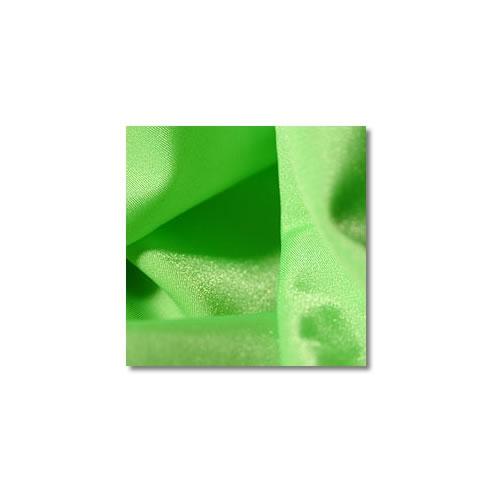 Green Spandex Linen Rentals