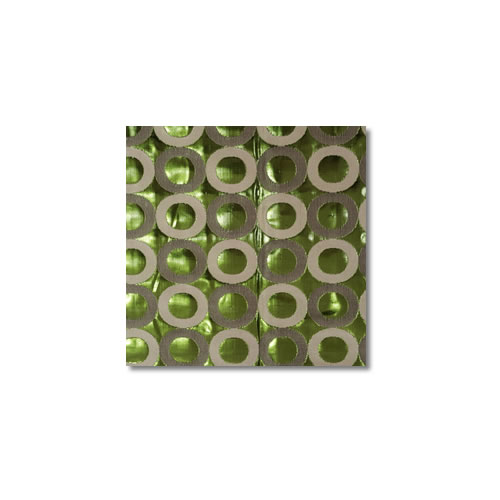 Halo Green Reverse Linen Rentals