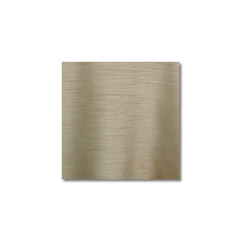 Khaki Simply Silk Linen Rentals
