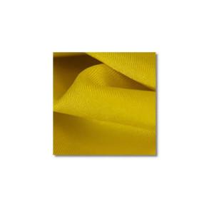 Lemon Spandex Linens