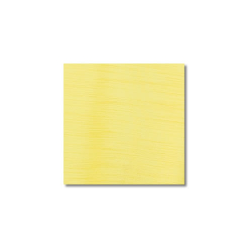 Lemon Simply Silk Linen Rentals