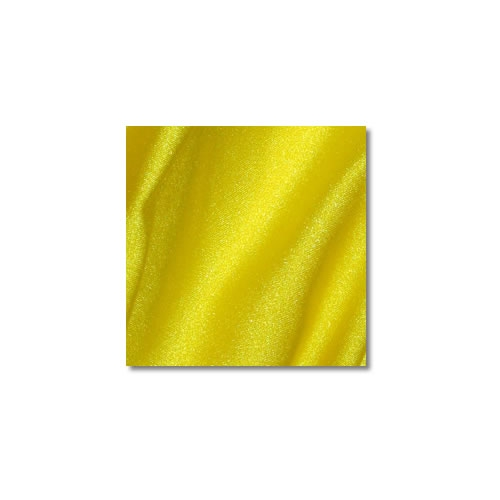 Lemon Spandex Linen Rentals
