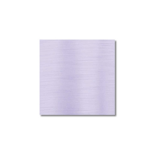 Lilac Simply Silk Linen Rentals