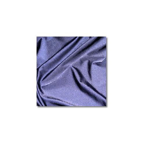 Navy Spandex Linen Rentals
