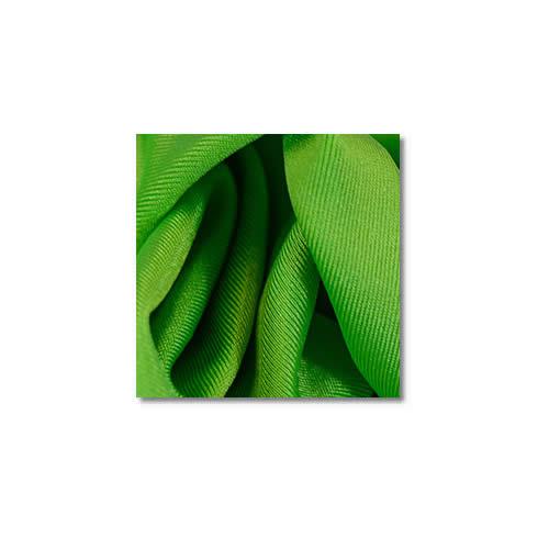 Neon Green Spandex Linens