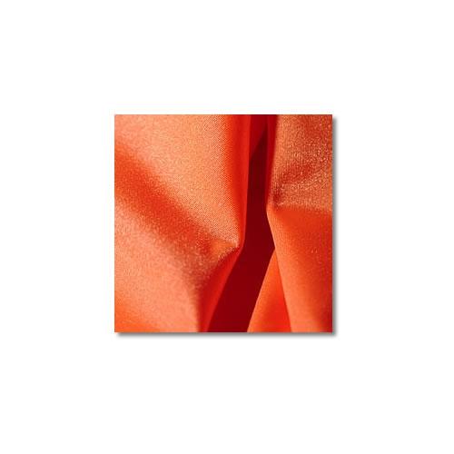 Neon Orange Spandex Linen Rentals