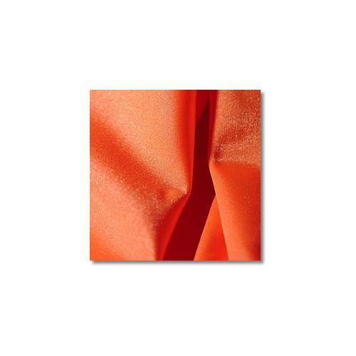 Neon Orange Spandex Cover Ups Linens