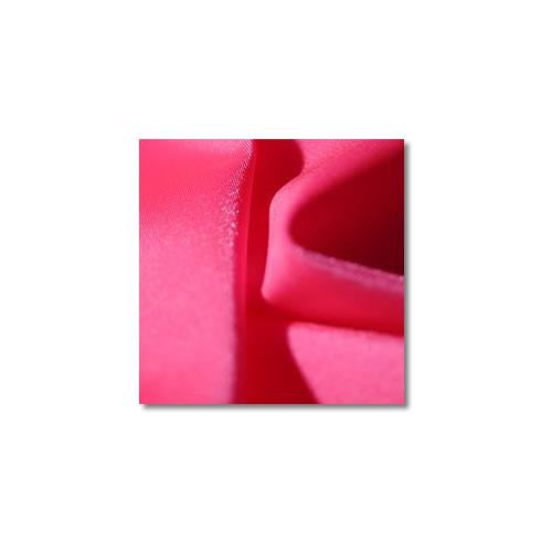 Neon Pink Spandex Linen Rentals