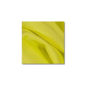 Neon Yellow Spandex Linens
