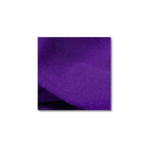 Neon Purple Spandex Linens