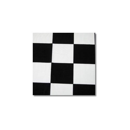 Racing Spandex Linen Rentals