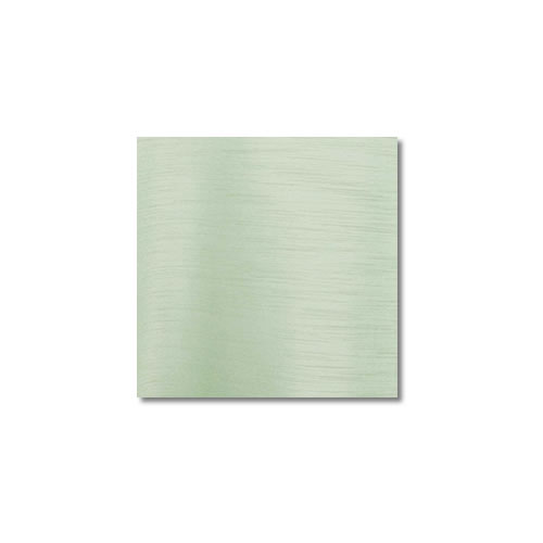 Sage Simply Silk Linen Rentals