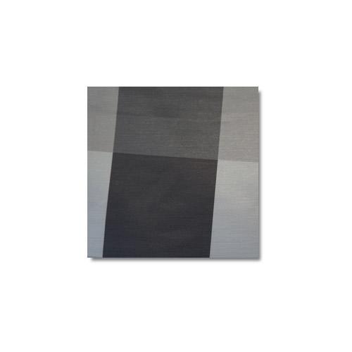 Grey Big Plaid Linen Rentals
