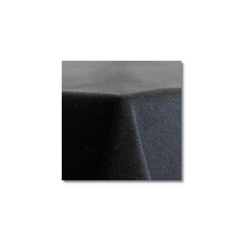 Black Velvet Linen Rentals