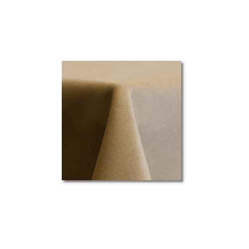 Cashmere Velvet Linen Rentals
