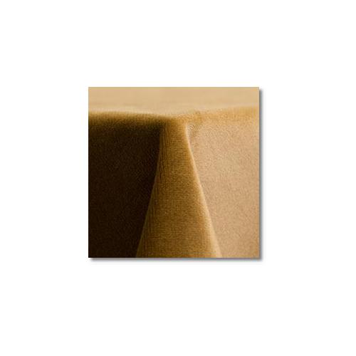 Golden Velvet Linen Rentals