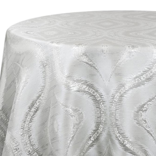 Ansley Platinum Linen Rentals