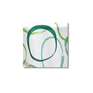 Green Cirque Linen Rentals
