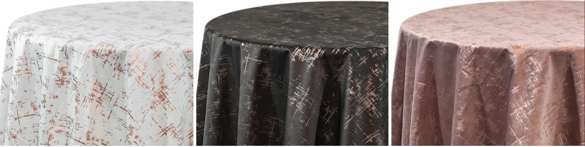 Magnificent Chair Cover Rentals Linen Rentals Chiavari Chair Rentals Lamtechconsult Wood Chair Design Ideas Lamtechconsultcom