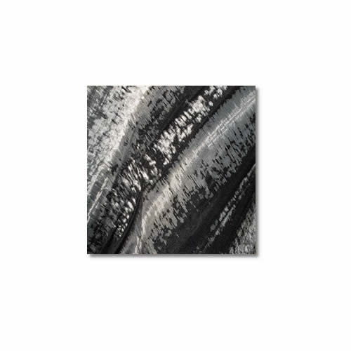 Lavista Stripe Black