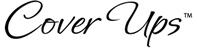 Cover Ups Linens Logo