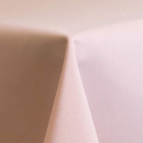 Blush Polyester