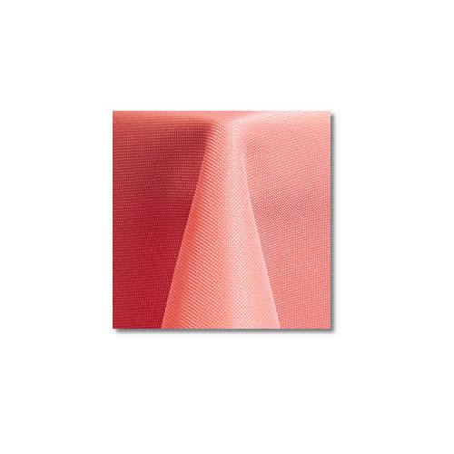 Flamingo Polyester