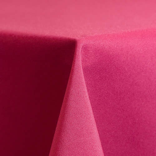 Fruit Punch Polyester