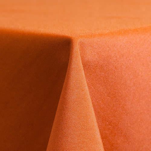 Pumpkin Polyester