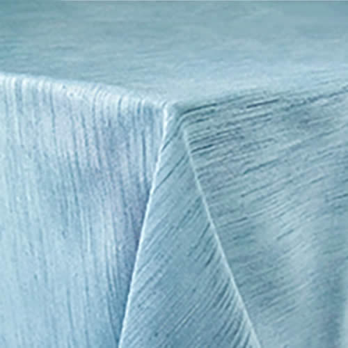 Slate Simply Silk