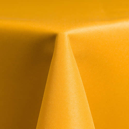 Sunflower Polyester