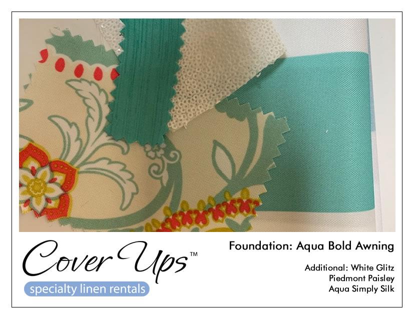 Aqua Bold Awning Storyboard